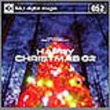 DAJ 052 ハッピークリスマス02