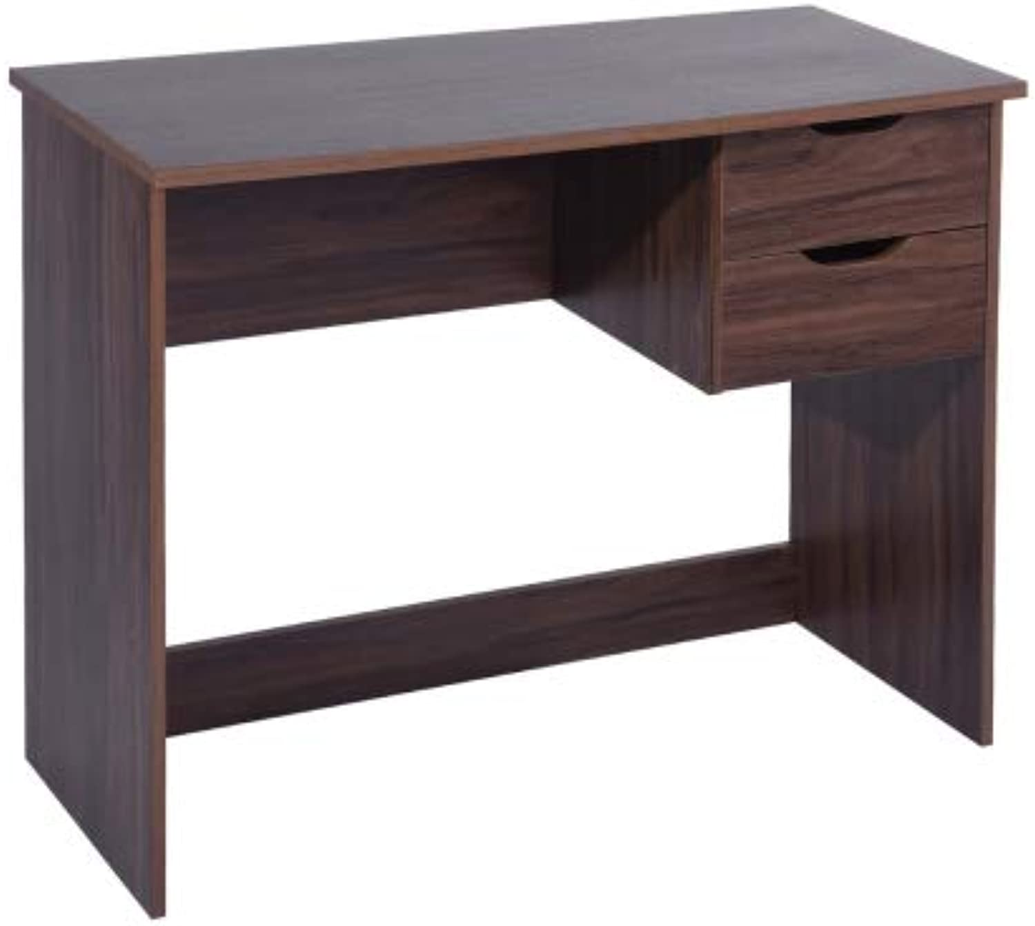 ZF Collections Serenity Home Office Wooden Writing Desk