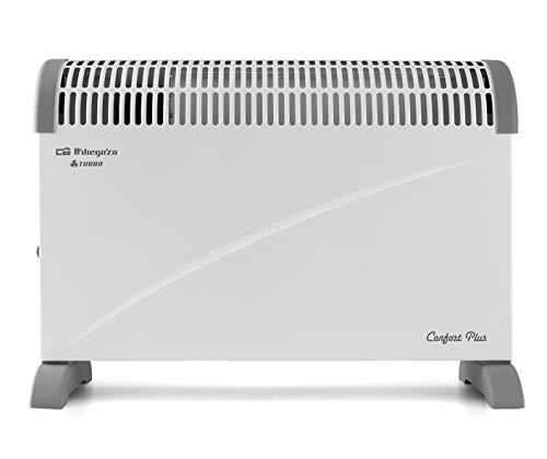 Orbegozo CVT 3400