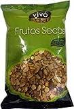 COCKTAIL FRUTOS SECOS EXTRA BOLSA 1 KG VIVOCHEF