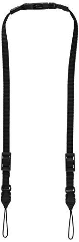 Op/Tech USA 1301452Mini QD–Sistema sin Espejo Conectores