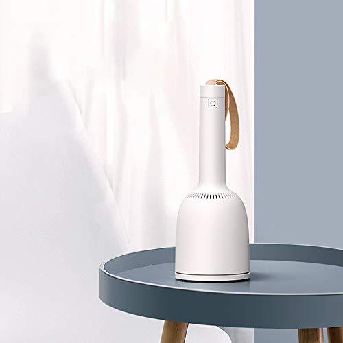 PEXWELL卓上そうじ機卓上クリーナーテーブル掃除機かわいい充電式掃除機除塵強吸引力掃除ミニ掃除機小型掃除機操作簡単ンピュータキーボード家具の表面車の座布団クイッククリーニング小型ミニ事務用品