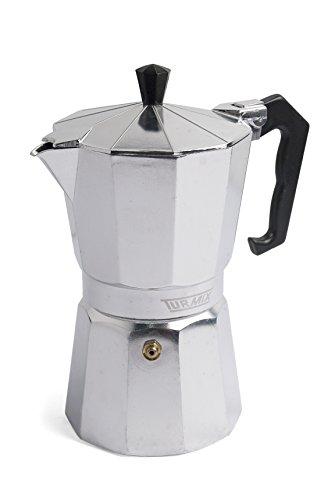 Cafetera Express  marca Turmix