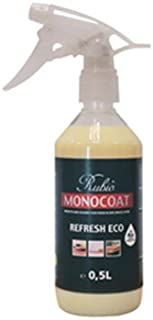 Rubio Monocoat Refresh Eco .5L Spray