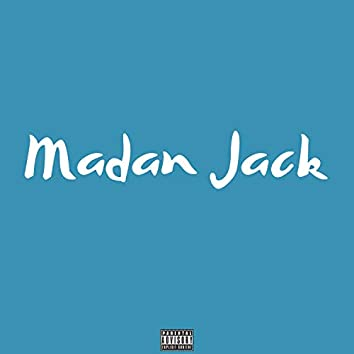 Madan Jack