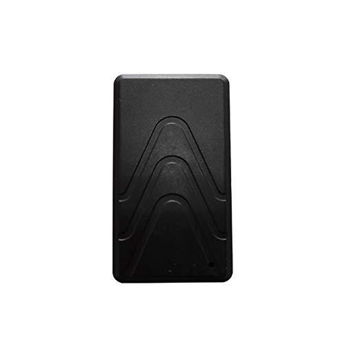 Yorten Rastreador GPS Pessoal Mini Pista Portátil em Tempo Real para Carro Veicular