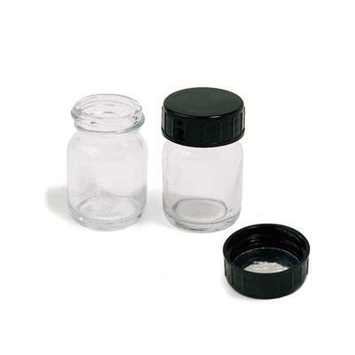 38300 - Revell Airbrush - Glastopf