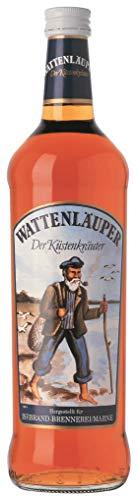 Behn - Wattenläuper 32% vol Küstenkräuter - 0,7l