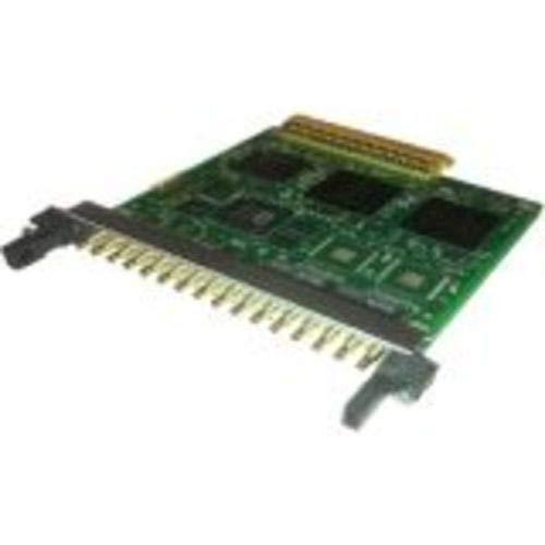 Cisco SPA-8XT3/E3 Prozessor der Netzwerkschnittstelle