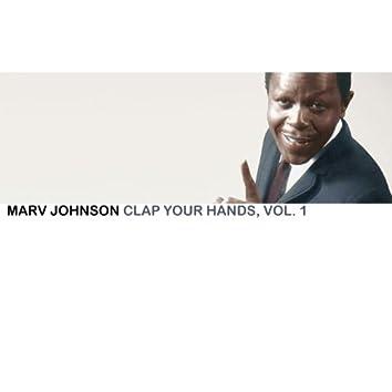 Clap Your Hands, Vol. 1