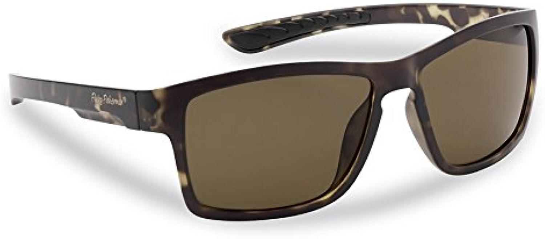 Flying Fisherman 7863GS Tiki Polarized Sunglasses
