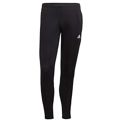 adidas GQ1241 TIRO21 TR PNT W Sport Trousers Womens Black L