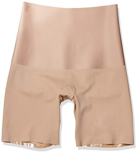Reviews de Pantalones moldeadores para Mujer los más solicitados. 10