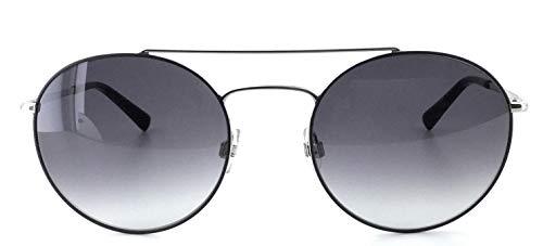 JETTE Sonnenbrille 8907 C2
