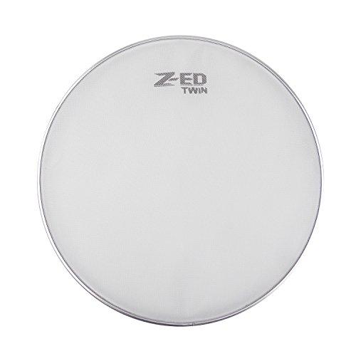 Z-ED Meshhead/Schlagfell MATW08, 20,3cm, 2-lagig