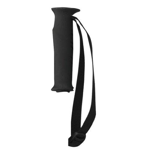 SWIX Handle Alp 14 mm Junior – Black