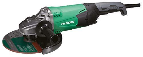 HiKOKI G23SW2 hoekslijper Ø 230 mm, 2200 W, 230 V
