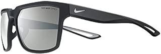 Amazon.es: Nike - Gafas de sol / Gafas y accesorios: Ropa