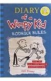 rodrick-rules - 01/01/2008