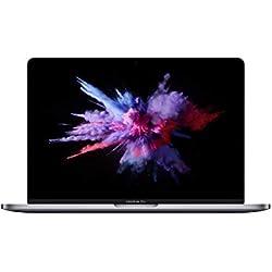 Apple MacBook Pro (13´´, 8GB RAM, Archiviazione 128GB) - Grigio Siderale (Modello Precedente)