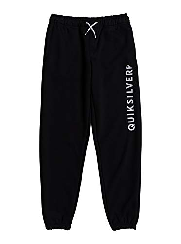 Quiksilver Trackpant -...