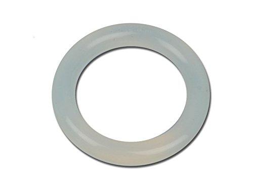 Gima 29895Pessaire en silicone diamètre 70mm