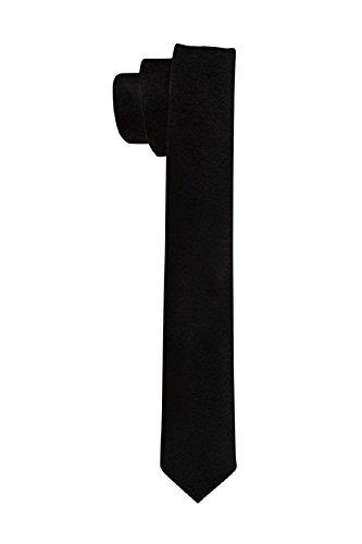 Michelangelo Boy/Men's Slim Tie 6 OPTIONS/COLORS