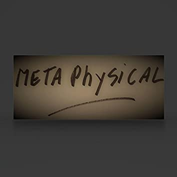 Meta Physical