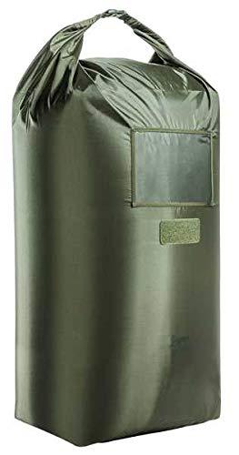 Tasmanian Tiger Pack Cover Housse de protection pour sac à dos Olive