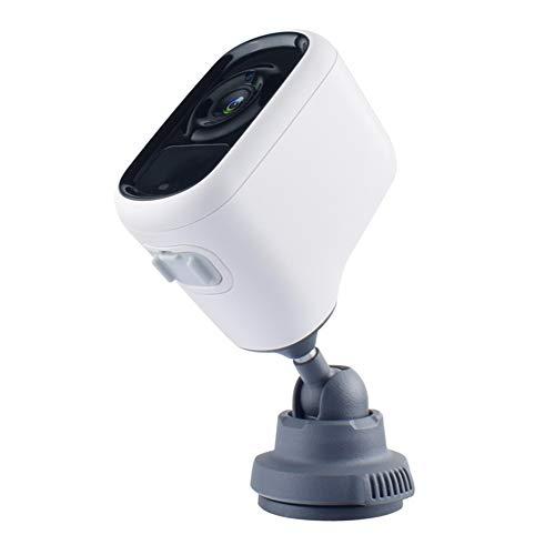 Mini-Spioncamera Verborgen Wifi, Camera Voor Thuisbeveiliging, Draadloze HD 1080P Draagbare Kleine Huis-Nanny-Camera, Binnen/Buiten Kleine IP-Beveiliging Videocamera