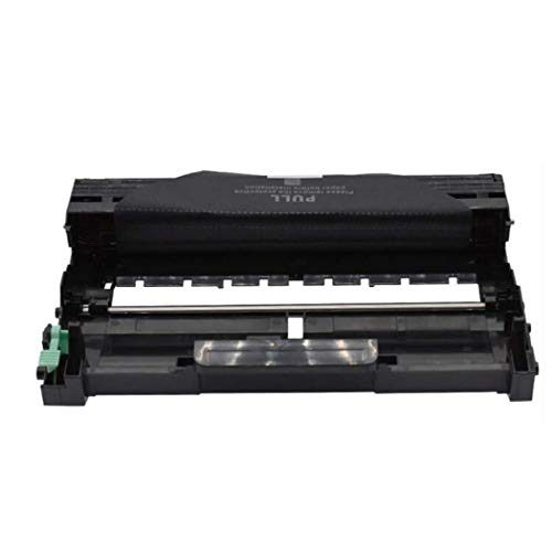 Original E310 Toner Cartridge, Compatible with Dell E310dw / E514 / E514dw / E515 / E515dn / E515dw Printer Drum Holder-Black