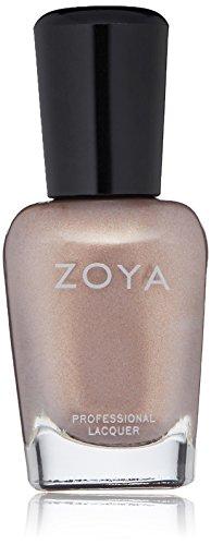 Zoya nagellack, 15ml, Beth