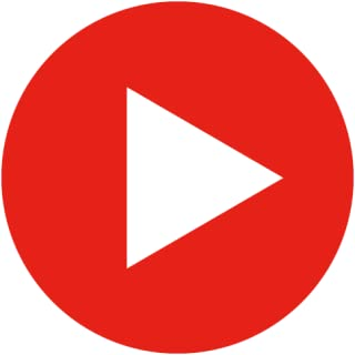 alexa hindi songs