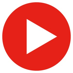 Watch videos from youtube.com.
