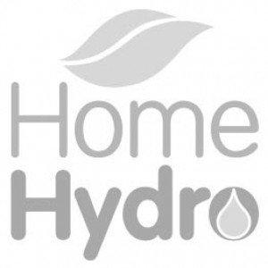 Home Hydro Greenhaze Grow 5L (A&B)