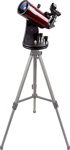 Orion StarMax 10022