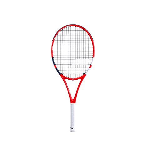 Babolat Junior Pure Strike Junior 26 Rojo/Blanco (240 g) 2020