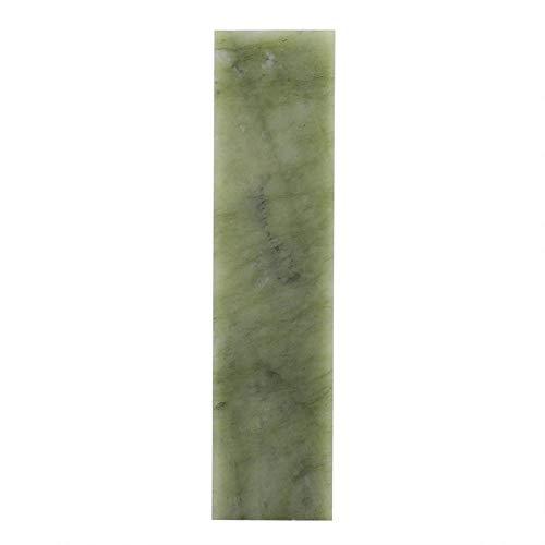 100 * 25 * 10mm slijpen stenen, twee zijdes mes slijpers steen slijpstenen voor slijpen messen slijpen gereedschap voor tuin gereedschap voor keuken messen, schaar, hakmes, scheermes 3000/10000