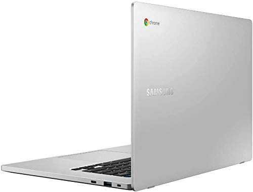 Comparison of Samsung Chromebook 4 (JNV-DZO-ELS1051) vs Samsung Chromebook 4 (XE350XBA-K02US)