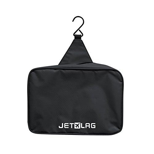Cmp-Paris Jet Lag - Reisetasche