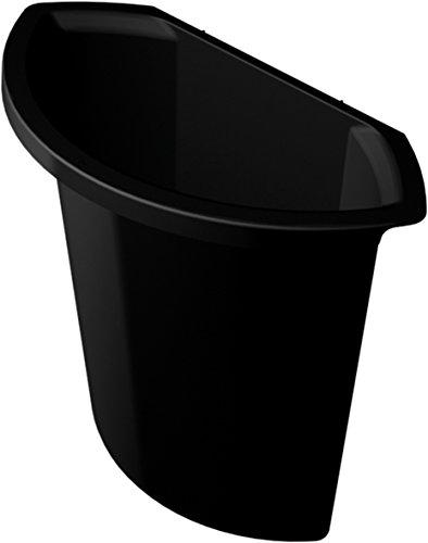Helit H6106995 - Abfalleinsatz