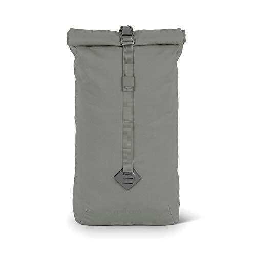 Millican Smith Roll Pack 18 Rucksack Daypack Tagesrucksack