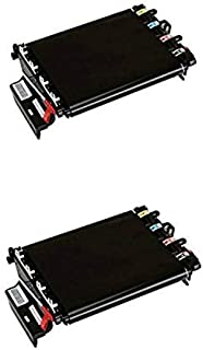 Lexmark 40X6401 Image Transfer Unit Maintenance Kit, Sold as 2 Each