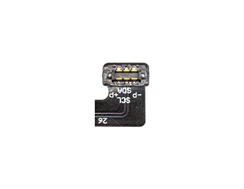 CS-YJT310SL Akku 3000mAh Kompatibel mit [ONEPLUS] 3T, 3T Dual SIM, A3010, Rain Ersetzt BLP633