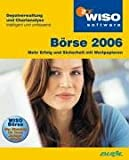 WISO Börse 2006
