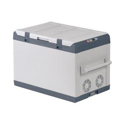 Waeco CoolFreeze CF 80 koelbox