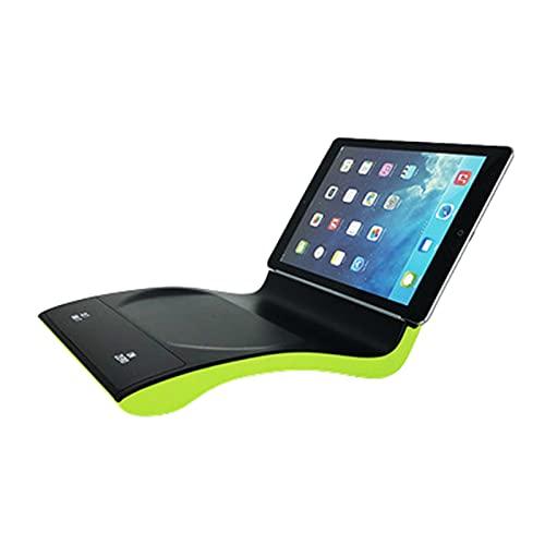 BáScula Digital para Cocina BáSculas De Precision Digitales Joyeria para Cocina De Acero Inoxidable Modelo de Carga USB con Plato de pesaje,batterys