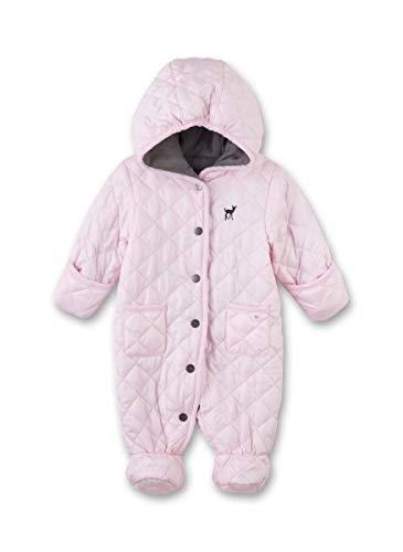 Sanetta FIFTYSEVEN - Combinaison de neige - Bébé (fille) 0 à 24 mois 56