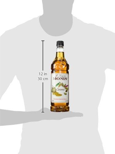 اسعار Monin Flavoured Syrup