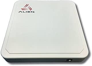 Alien ALR-8697 RFID Antenna (Global)